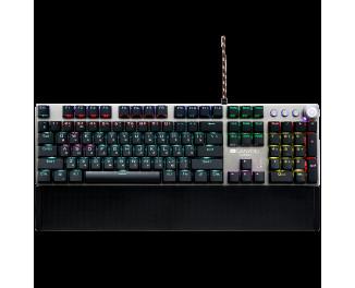 Клавиатура Canyon CND-SKB7-RU