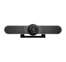 Web камера Logitech MeetUp (960-001102)