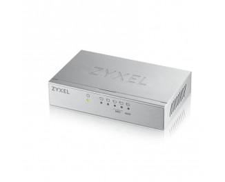 Коммутатор Zyxel GS-105B V3 (GS-105BV3-EU0101F)