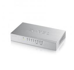 Коммутатор Zyxel GS-108B V3 (GS-108BV3-EU0101F)