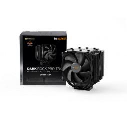 Кулер для процессора be quiet! Dark Rock Pro TR4 (BK023)