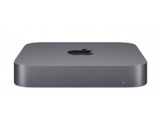 Неттоп Apple Mac mini (MXNF50 | Z0ZR0004E)