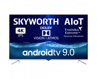 Телевизор Skyworth 43Q20 AI