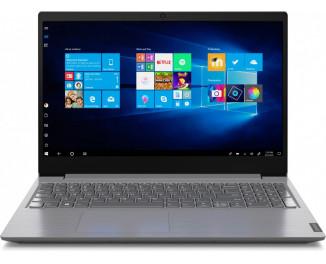 Ноутбук Lenovo V15-IIL (82C50057RA) Iron Gray