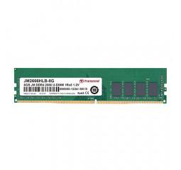 Оперативная память DDR4 16 Gb (2666 MHz) Transcend (JM2666HLE-16G)