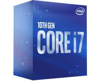 Процессор Intel Core i7-10700 (BX8070110700)