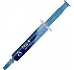 Термопаста Arctic MX-4 4г (ACTCP00002B)
