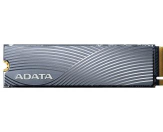 SSD накопитель 500Gb ADATA Swordfish (ASWORDFISH-500G-C)