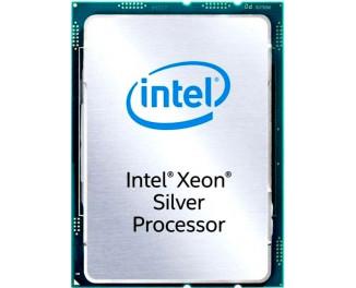 Процессор Intel Xeon Silver 4210 (CD8069503956302)
