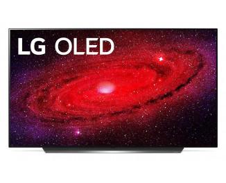 Телевизор LG OLED65CX3 Europe