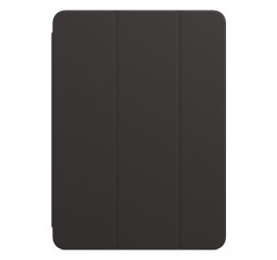 Чехол для Apple iPad Pro 12.9