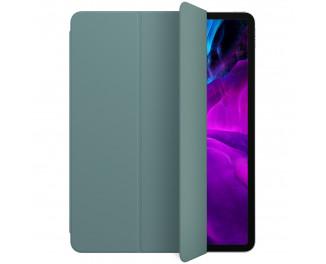 Чехол для Apple iPad Pro 11