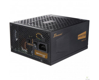 Блок питания 850W Seasonic PRIME GX-850 Gold (SSR-850GD)