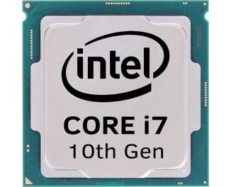 Процессор Intel Core i7-10700K OEM (CM8070104282436)