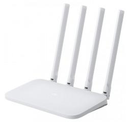 Маршрутизатор Xiaomi Mi WiFi Router 4C Global (DVB4231GL)