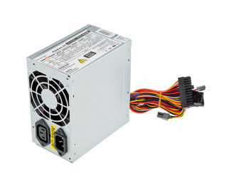 Блок питания 450W LogicPower ATX-450W (LP2024)