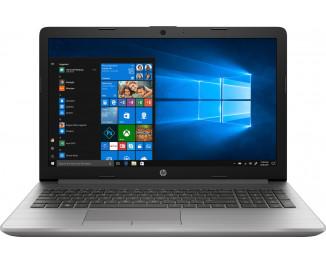 Ноутбук HP 250 G7 (14Z95EA) Silver
