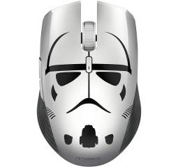 Мышь беспроводная Razer Atheris Star Wars Stormtrooper (RZ01-02170400-R3M1)