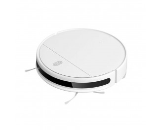Робот-пылесос Xiaomi Mi Robot Vacuum-Mop Essential White (MJSTG1) |Global|