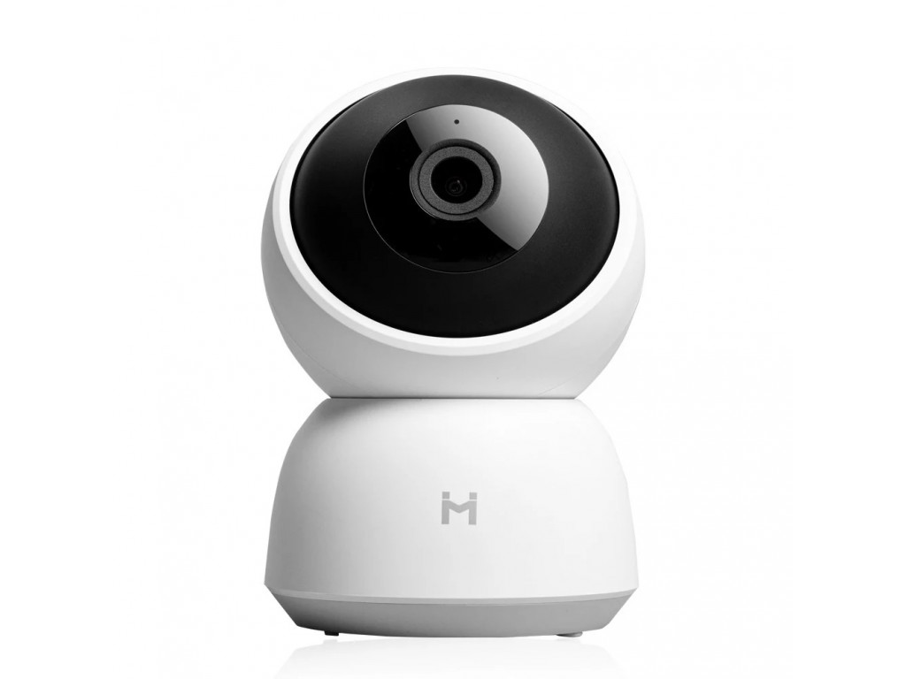 IP-камера Xiaomi IMILAB Home Security Camera A1 (CMSXJ19E) Global