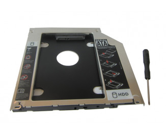 Внутренний карман для ноутбука Maiwo (NSTOR-macbook)