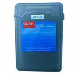 Контейнер для HDD Maiwo KP002 grey