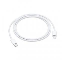 Кабель Apple USB-C > USB-C Cable 1.0m (MUF72)