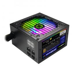 Блок питания 500W GAMEMAX (VP-500-M-RGB)