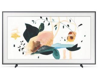 Телевизор Samsung Frame QE32LS03TBKXUA