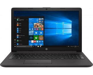 Ноутбук HP 255 G7 (3C248EA) Dark Ash
