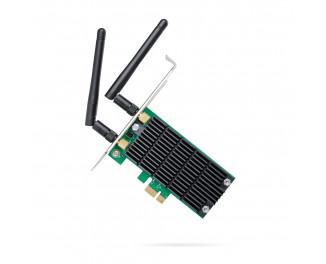 Wi-Fi адаптер TP-Link Archer T4E