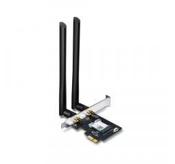 Wi-Fi адаптер TP-Link Archer T5E (AC1200)