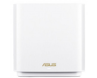 Маршрутизатор ASUS ZenWiFi XT8 1PK AX6600 White