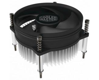 Кулер для процессора Cooler Master i30 (RH-I30-26FK-R1)