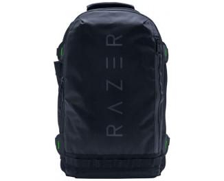 Рюкзак для ноутбука 13.3