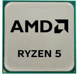 Процессор AMD Ryzen 5 4650G PRO (100-100000143MPK)
