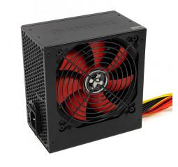 Блок питания 500W Xilence Performance C (XP500R6)