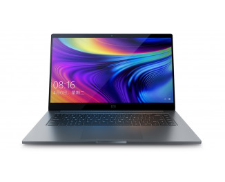 Ноутбук Xiaomi Mi Notebook Pro 15.6 (2020) Intel Core i7 (10th Gen.) 16/1Tb MX350 (JYU4222CN)