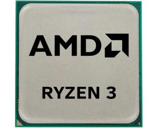 Процессор AMD Ryzen 3 Pro 4350G (100-100000148MPK)