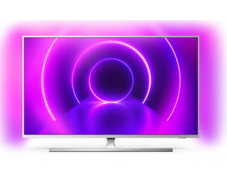 Телевизор PHILIPS 58PUS8545/12