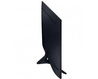 Телевизор Samsung UE65TU8502 SmartTV UA