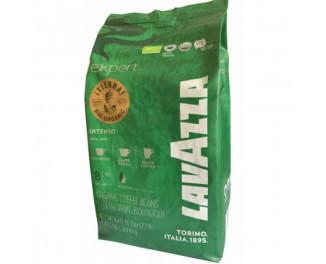 Кофе в зернах Lavazza Tierra Bio Organic Expert /1кг