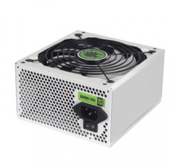 Блок питания 550W GAMEMAX (GP-550-White)