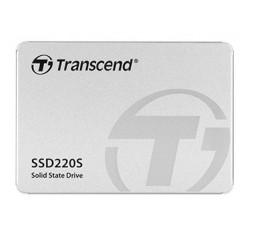 SSD накопитель 960Gb Transcend SSD220S (TS960GSSD220S)