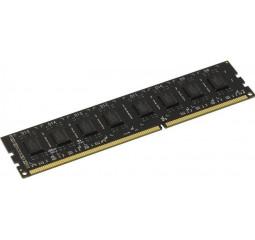 Оперативная память DDR3 4 Gb (1600 MHz) AMD (R534G1601U1SL-U)