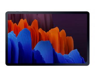 Планшет Samsung Galaxy Tab S7+ 12.4