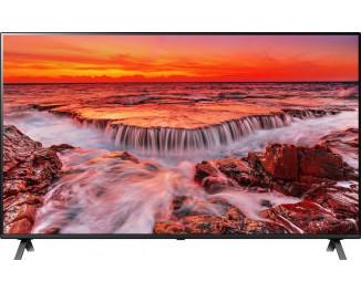 Телевизор LG NanoCell 55NANO806NA