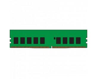 Оперативная память DDR4 32 Gb (3200MHz) Kingston Micron (KSM32ED8/32ME)