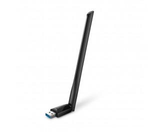 Wi-Fi адаптер TP-Link Archer T3U Plus