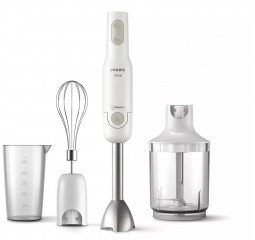 Блендер PHILIPS Daily Collection HR2545/00